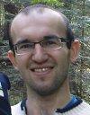 Marek Śmieja