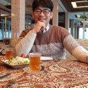 Donghyun Kwak