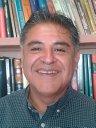 Gerardo Espinosa-Perez