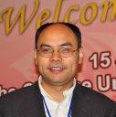 Chaowei Phil Yang