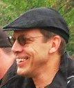 Joerg Priess