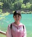 Chenxing Wang