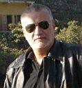 N. M. Singh