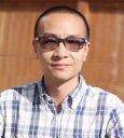 Hang Chang