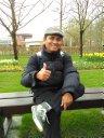 Akhmad Farid