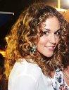 Francesca Cini
