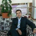 Dr. Tohid Vahdatpour