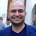 Pejman Mirza-Babaei