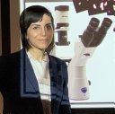 Samira Masoudi