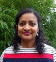 Ranjita K. Bose