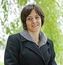 Francesca Gioia