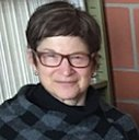 Linda M Kohn