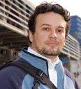 Alexandre Nóbrega Duarte