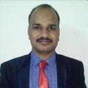 Dr. C. Thirmal
