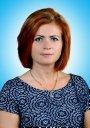 Viktoriia Druzhynina (Вікторія Дружиніна; Виктория Дружинина) orcid.org/0000-0001-8776-1408