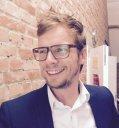 Wim Van Hecke