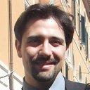 Giuseppe de Vito