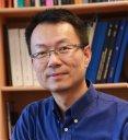 Tao Xiang