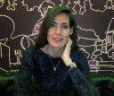 Esther Gil Alvarez