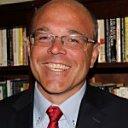 Lance Holbert, Ph.D.