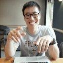 Yeounoh Chung