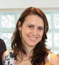 Marilia Bonzanini Bossle