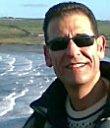 Gary R Carvalho