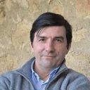 Agustin Garcia Matilla