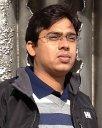 Dr. Sunil A. Patil