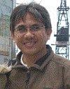 Neil Semuel Rupidara