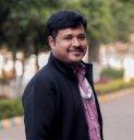 Joyjyoti Das, Ph.D.