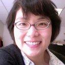 Jinyang Li
