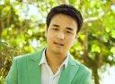 Fasheng Qiu