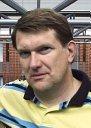 Juha Karhunen