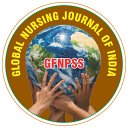 GFNPSS GLOBAL NURSING JOURNAL OF INDIA