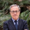 Francisco Pérez García - ORCID: 0000-0003-4724-3598