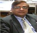Dr. S P Vyas