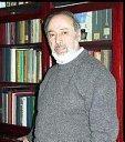 Fernando Henriquez