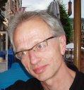 Henk Staats