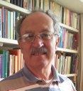 AJ Meijer