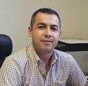 José Luis Ochoa Hernández