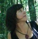 Virginia Domínguez-García