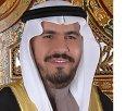 Saeed M. Al-Zahrani