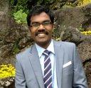 Dr MuthuNarayanan Muthiah PhD