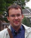 Xavier Armangué Quintana