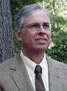 John R. Hauser