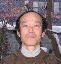 Hirohisa Kishino