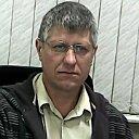 Sergey Ozheredov