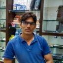 Dr. Jasraj Meena