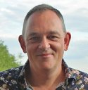 Martin Welker